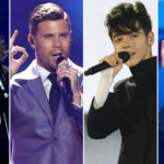 Eurovision: Who will take the crown?