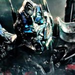 TRANSFORMERS 5: The Last Knight Official Trailer (2017) Mark Wahlberg