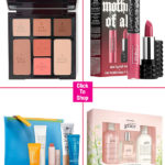 Beauty Gift Sets: Mother's Day Presents That Will Arrive In Time