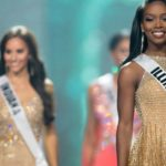 See All 51 Miss USA Contestants In Their G-L-A-M-OROUS Evening Gowns