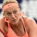 Petra Kvitova 'fortunate to be alive' after potentially career-threatening knife attack