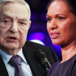 Is Soros FUNDING Gina Miller? Remainer's EU group 'has strong links with Europhile tycoon'