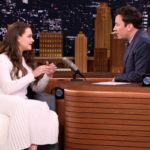 Katherine Langford: '13 Reasons Why' Star Feared Her 'Nudes Leaked' After Show's Release