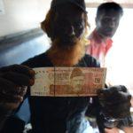 Pakistan Senate proposes scrapping 5,000 rupee note – BBC News