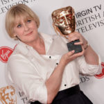 BAFTAs: Reality-based shows crowned at awards