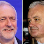 Corbyn DEFENDS appointment of ex-communist & North Korea sympathiser on election team