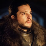 Game Of Thrones: Fifth new spin-off revealed