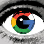 Google, Not the Government, Is Building the Future