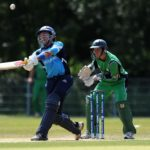 Ireland and Scotland to host 2019 Cricket World Cup qualifying tournament