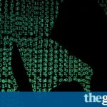 Shadow Brokers threaten to unleash more hacking tools