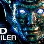 TRANSFORMERS 5: The Last Knight Trailer 4