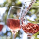 This is one of the world's best rosés, and you can get it in Aldi for £6