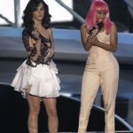 Nicki Minaj & Katy Perry Drop Hot New Song 'Swish Swish'