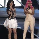 Nicki Minaj & Katy Perry Drop Hot New Song 'Swish Swish'