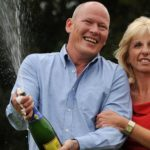Euromillions winner's son loses court battle for money for life – BBC News