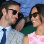 Who is James Matthews? 11 Things To Know About Pippa Middleton's Fiancé