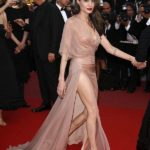 Angelina Jolie Dating After Brad Pitt Split? The Truth About Her Rumored Lover