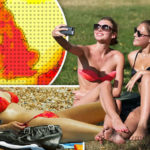 Summer starts TODAY! UK to bask in glorious sunshine as British weather finally heats up