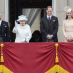 The Queen is handing over patronages but don't expect an abdication