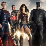 Justice League director Zack Snyder STEPS DOWN after tragic news – Joss Whedon takes over