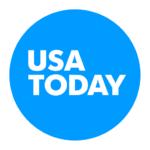 At least 19 dead in explosion at Ariana Grande concert in U.K.; terror suspected
