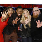 'The Voice' Recap: And The Winner Of Season 12 Is…