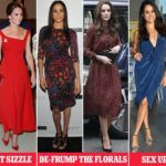 How Kate can steal Meghan's sparkle