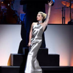 Lady Gaga Dazzles With 'This Lady Is A Tramp' At Tony Bennett's 90th Birthday Special