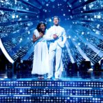 'Dancing With the Stars' Recap: Who Won the Mirrorball Trophy?