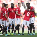 Juan Mata sends warning to Manchester United's title rivals