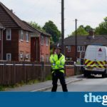 Theresa May to tackle Donald Trump over Manchester bombing evidence