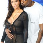 Kanye West & Kim Kardashian 3rd Anniversary: Why It's Their Most Important One Yet