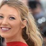 Blake Lively Is Getting Her Own Version of Big Little Lies