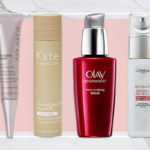 The Best Anti-Aging Skin Products
