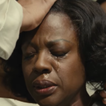 Watch the Scene That Will Earn Viola Davis Her First Oscar