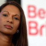 Europhile economist donates THOUSANDS of pounds to Gina Miller's pro-EU election campaign