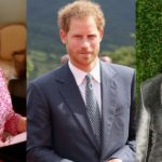 Queen Elizabeth Approves of Prince Harry and Meghan Markle's Relationship