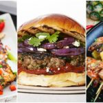 30+ Grilling Recipes That Are About to Become Your Summer Favorites