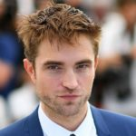15 Gorgeous Photos to Remind You That Robert Pattinson Is Still Super Hot