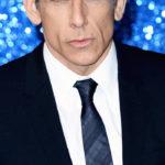 Ben Stiller and Christine Taylor Are Getting a Divorce