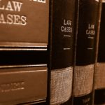 Should you consider a lawsuit for negligence? – Megri News, Analysis And Blog