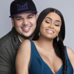 What's Next for Rob Kardashian and Blac Chyna: The Latest Developments