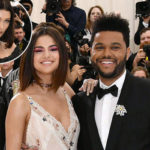 What Makes Selena Gomez and The Weeknd's Relationship Work