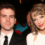 Taylor Swift's Brother Austin Might Be The Next Big Thing