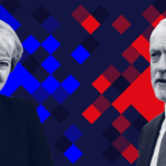 General election 2017: Polls and odds tracker