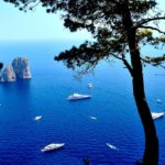 33 beautiful reasons to visit Italy