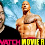 Baywatch – Movie Review