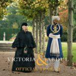 VICTORIA & ABDUL – Official Trailer [HD]