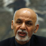 Kabul Process conference begins on Tuesday: Chaos buries opportunities in Afghanistan