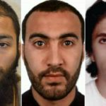 London attack: Third London Bridge attacker named – BBC News
